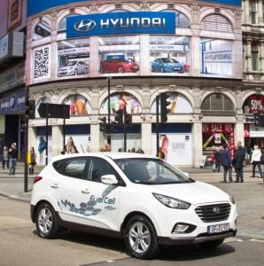 HyundaiIx35FuelCell