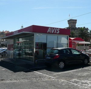 INDEPENDENT LOCATIONS. Did you know that many Avis, Budget or Payless locations are independently owned and operated? Each of these locations collects, uses and discloses personal information for its own purposes.