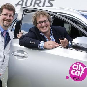 Car_Club