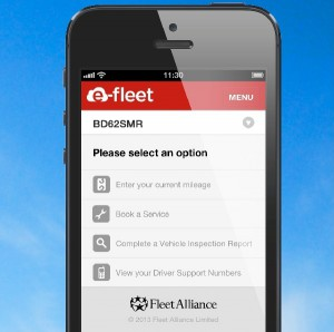Fleet_Alliance_App