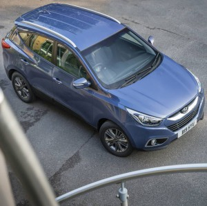 Hyundai-ix35-fleet car-business car-fleet news-company car#