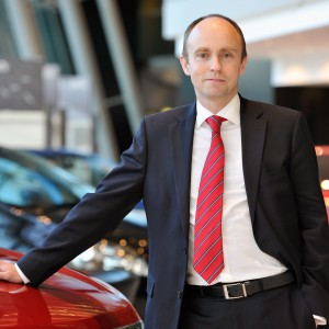 Matt Harrison-Toyota-Toyota GB-Lexus-fleet job-fleet jobs