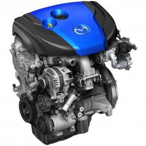 Mazda-SKYACTIV-Engine-fleet car