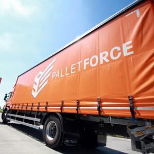 Palletforce
