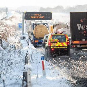 Snow-Lorries-fleet news-fleet management