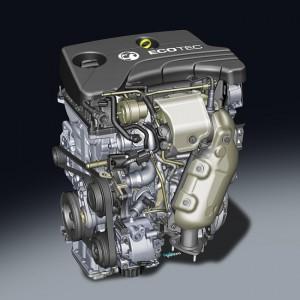Vauxhall_Adam_1ltr_Engine