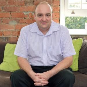 Andrew Baker-Chevin-fleet jobs