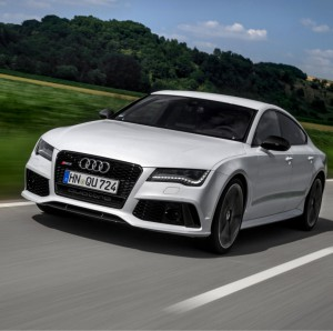 Audi RS 7 Sportback-Audi-RS 7 Sportback-new Audi-new RS 7 Sportback-new cars