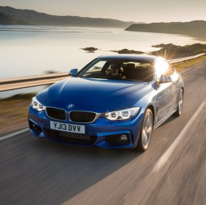 BMW 4 Series coupe-BMW-4 Series coupe-4 Series-new BMW-new BMW 4 Series-new BMW 4 Series Coupe-new cars