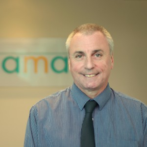 Bob Leighfield-Jaama-fleet jobs