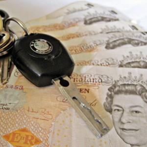 Car keys-money-fleet news