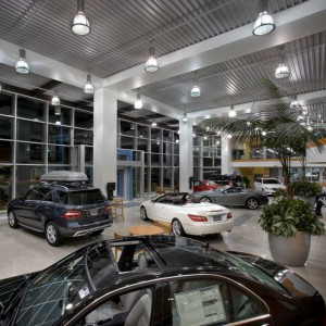 CarShowroom