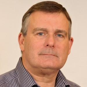 Daniel Burgess-British Car Auctions-BCA-remarketing-fleet jobs