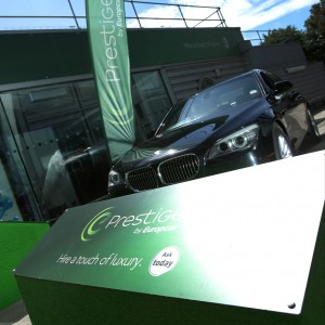 Europcar Prestige-Prestige by Europcar-Europcar-car rental-fleet cars