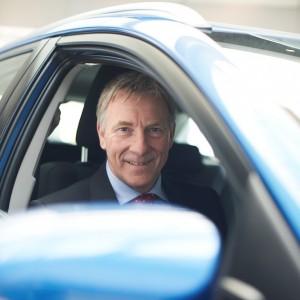 Ewan Shepherd-Toyota-fleet jobs