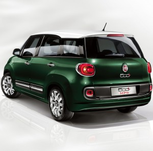 Fiat 500L MPW-Fiat-Fiat 500-Fiat 500L- 500L MPW-new Fiat-new Fiat 500L MPW-new Fiat 500-new Fiat 500L-fleet cars