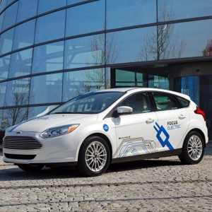 Ford Focus Electric-Ford-Focus-Ford Focus-Focus Electric-new Ford-new Ford Focus-new Focus Electric-new Ford Focus Electric-new car