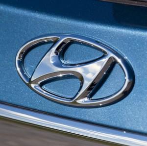 Hyundai badge-new Hyundai