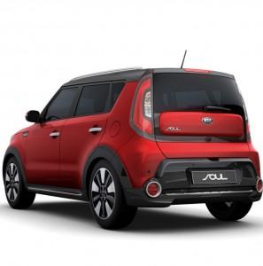 Kia Soul-Kia-Soul-new Kia-new Kia Soul-new Soul-new cars