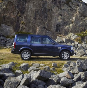 Land Rover Discovery-Land Rover-Discovery-new Land Rover-new Discovery-new Land Rover Discovery-new car-fleet cars