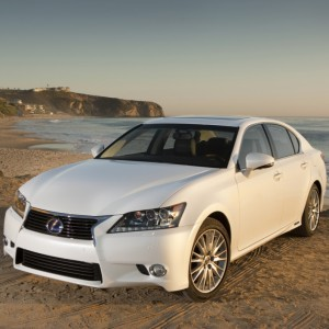 Lexus GS 300h-Lexus-GS 300h-new Lexus-new GS 300h-new Lexus GS 300h- new cars