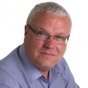 Mark Norman-CAP Consulting-CAP-CAP Automotive-fleet jobs
