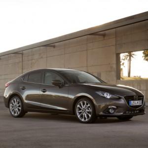 Mazda3-new Mazda-new Mazda3-fleet cars