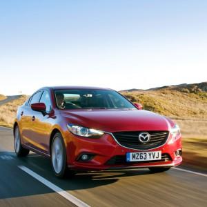 Mazda6-Mazda-new Mazda-new Mazda6-new cars-fleet cars