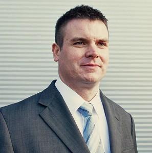 Rob Pilkington-fleet jobs