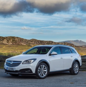 Vauxhall Insignia Country Tourer-Vauxhall-Insignia-Country Tourer-Insignia Country Tourer-Vauxhall Insignia-new Vauxhall-new Vauxhall Insignia-new Vauxhall Insignia Country Tourer