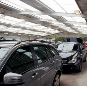 Vehicles-Manheim-fleet news
