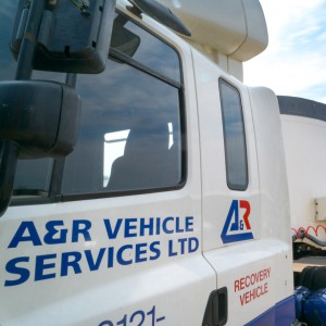 A&R-Vehicle-Services-fleet-news