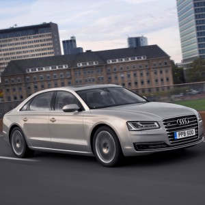 Audi-A8-new-fleet-cars