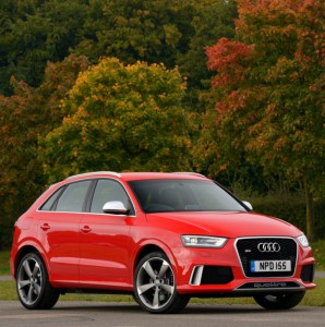 Audi-RS-Q3-new-fleet-cars