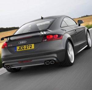 Audi-TTS-Limited-Edition-new-fleet-cars