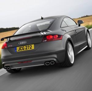 Audi-TTS-Limited-Edition-new-fleet-cars
