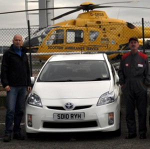 Autogas-LPG-Toyota-Prius-conversion-fleet-news