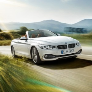 BMW-4-Series-Convertible-new-fleet-cars