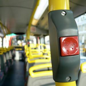 Bus-fleet news