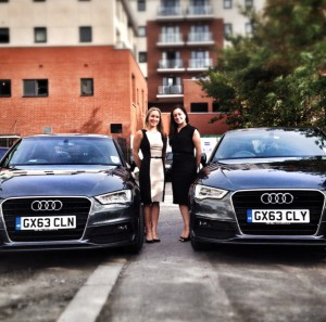 Car Leasing Made Simple-Laura Heathcote-Smith-Leonie Channell