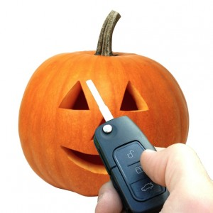 Car-keys-pumpkin-fleet-news
