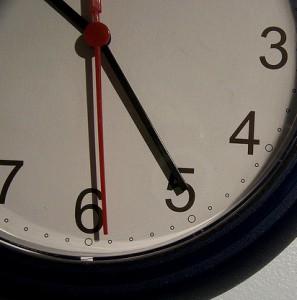 Clock-fleet-news
