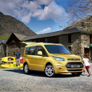 Ford-Tourneo-Connect-new-fleet-cars