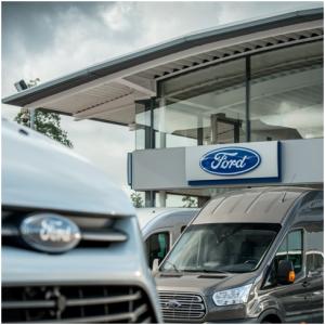 Ford-Transit-Centre-fleet-news
