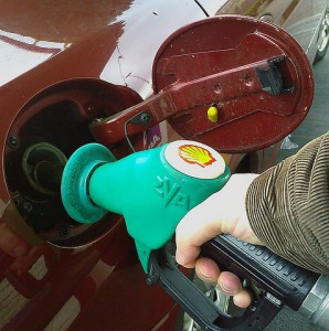 Fuel-unleaded-petrol-diesel-fleet-news
