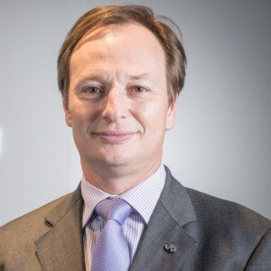 Hugues Fabre-Infiniti-fleet jobs