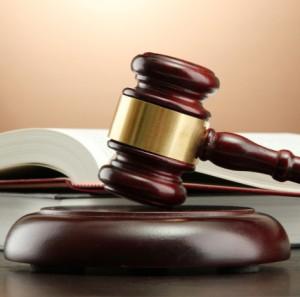 Judge-hammer-fleet-news
