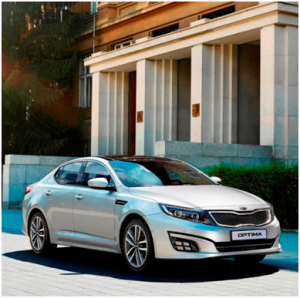 Kia-Optima-new-fleet-cars
