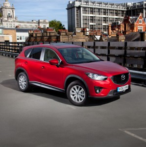 Mazda CX-5-Mazda CX-5-CX-5-new Mazda-new CX-5-new Mazda CX-5-new cars
