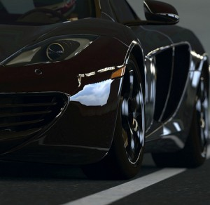 McLaren-MP4-12C-new-fleet-cars